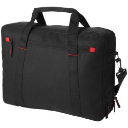"""Geanta laptop 15.4"""" Vancouver Extended"""
