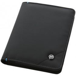 Portofel pașaport Odyssey cu protecție RFID