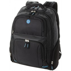 Rucsac laptop Checkpoint Friendly 15.4""