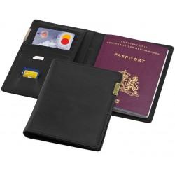 Portofel pasaport Balmain