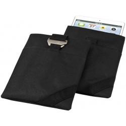 Husa tableta Horizon Mini