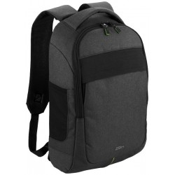 Rucsac laptop Power Stretch 17""