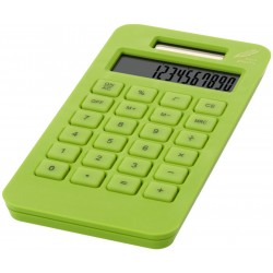 Calculator de birou Summa
