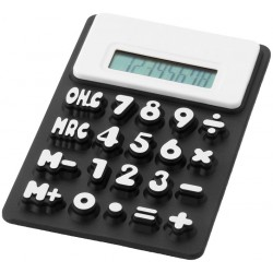 Calculator de birou flexibil Splitz