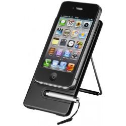 Suport telefon cu stylus Felix