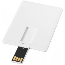 Stick USB tip card 4GB