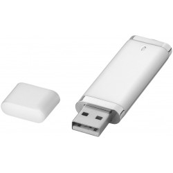 Stick USB Flat 4GB