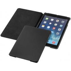 Husa iPad Kerio