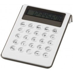 Calculator de birou Soundz