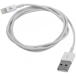 Cablu de incarcare MFI Lightning