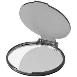 Oglindă de poșetă Carmen