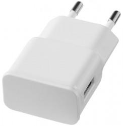 Adaptor cu USB AC