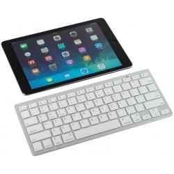 Tastatură cu Bluetooth Traveller