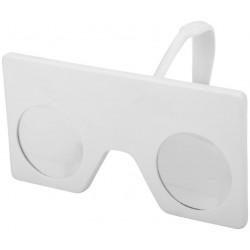Ochelari realitate virtuală cu clips