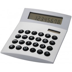 Calculator de birou Face