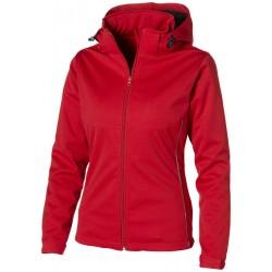 Jachetă softshell damă Cromwell