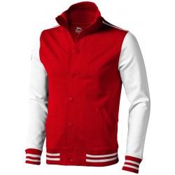 Jachetă bărbați Varsity