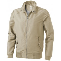 Jachetă bărbați Hawk