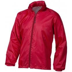 Jachetă bărbați Action