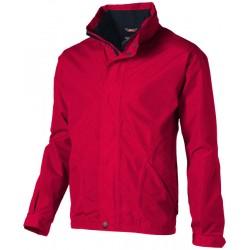 Jachetă bărbați Slice