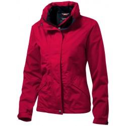 Jachetă damă Slice