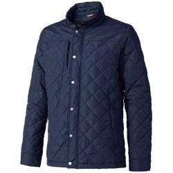 Jachetă bărbați Stance
