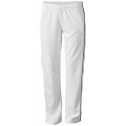 Pantaloni trening damă Slazenger Court