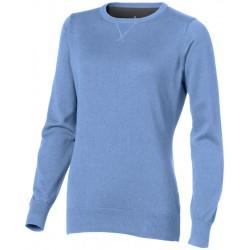 Bluză damă Fernie
