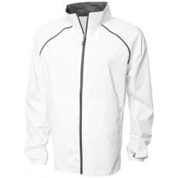 Jachetă bărbați Egmont