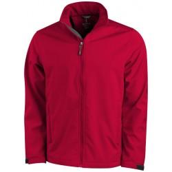 Jachetă softshell bărbați Maxson