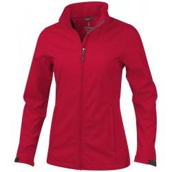 Jachetă softshell damă Maxson