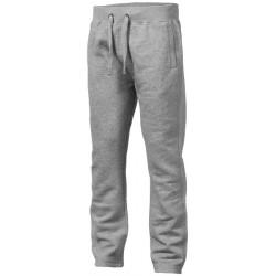 Pantaloni trening bărbaţi Elevate Oxford