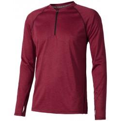 Bluză sport bărbați Quadra