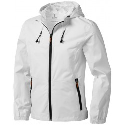 Jachetă bărbați Labrador