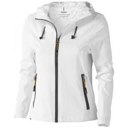 Jachetă damă Labrador
