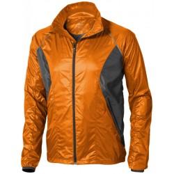 Jachetă ușoară bărbați Tincup