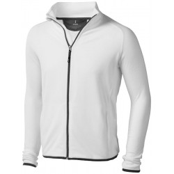 Jachetă polar bărbați Elevate Brossard