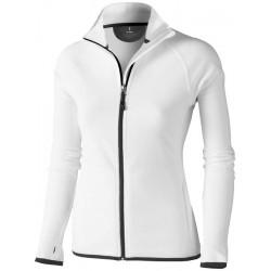 Jachetă polar dame Elevate Brossard