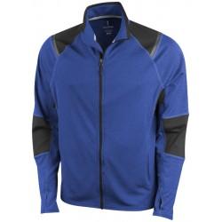 Jachetă bărbaţi Elevate Jaya