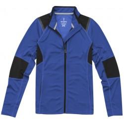 Jachetă dame Elevate Jaya