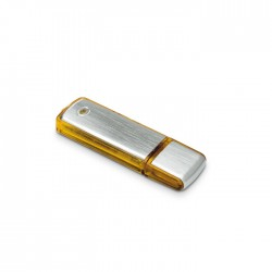Stick USB Megabyte