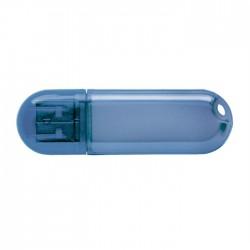 Stick USB Infotech