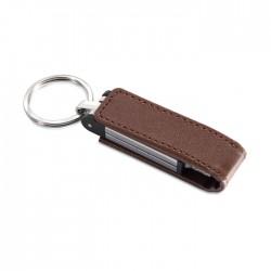 USB piele Magring