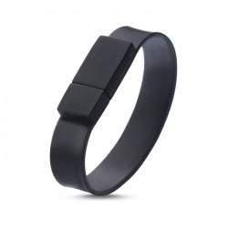 Brățară USB Wristflash