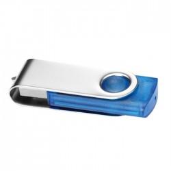 USB Transtech