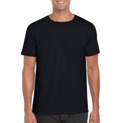 Tricou bărbați Gildan Softstyle