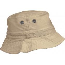 Pălărie Bob Voyager