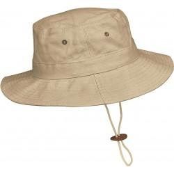 Pălărie Adventure