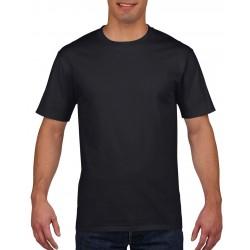 Tricou bărbați Gildan Premium