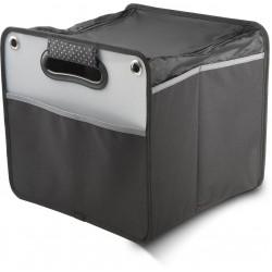 Organizator portbagaj 30 L cu capac